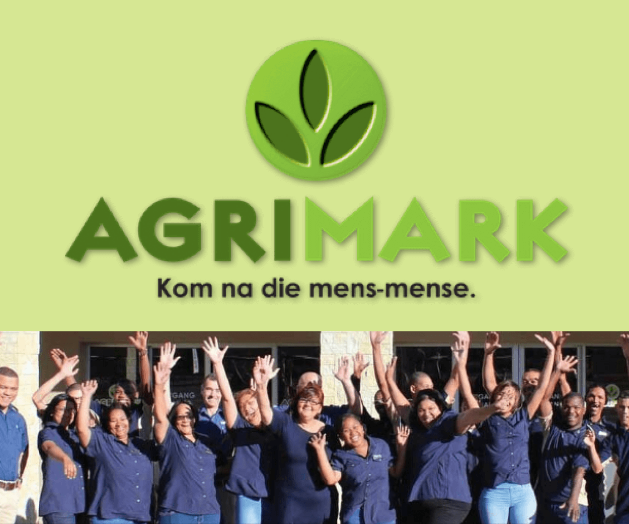Agrimark – Rectangle – Regional rectangle 7
