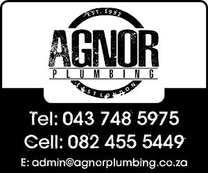 Agnor Plumbing – Rectangle – Regional rectangle 3