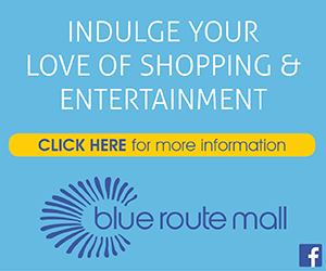 Blue Route Mall – Rectangle – Regional rectangle 4