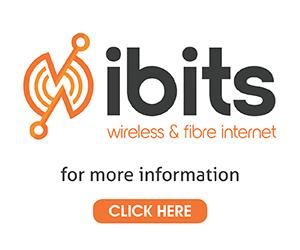 Ibits – Rectangle – Regional rectangle 6