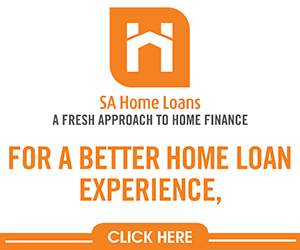SA Home Loans – Rectangle – Regional rectangle 2