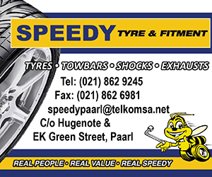Speedy Tyre & Fitment – Rectangle – Regional rectangle 5