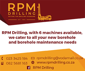 RPM Drilling – Rectangle – Regional rectangle 4