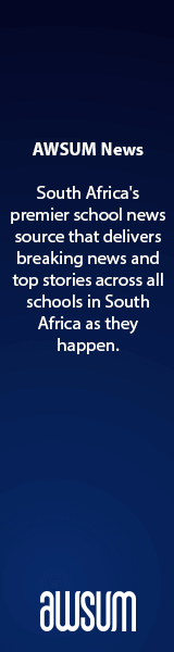 AWSUM News – premier school news site