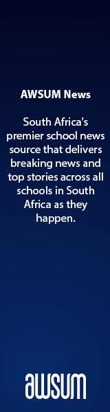 AWSUM News – premier school news site