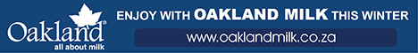 Oaklands – Full banner top of post