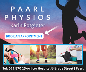 Karin Potgieter Physiotherapy – Rectangle – Regional rectangle 4