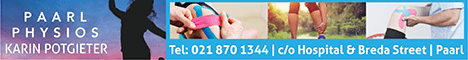 Karin Potgieter Physiotherapy – post full banner