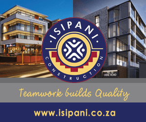 Isipani Construction – Rectangle – Regional rectangle 4