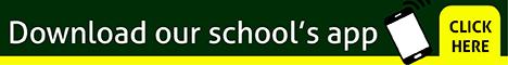 Hoërskool Langenhoven AWSUM Mobile App – After Post Banner