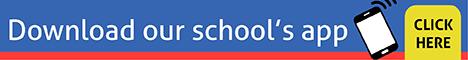 Laerskool Wesbank AWSUM Mobile App – Top Post Banner