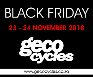 Geco Cycles – Rectangle – Regional rectangle 4