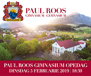 Paul Roos – Open Day – Rectangle – Regional rectangle 3