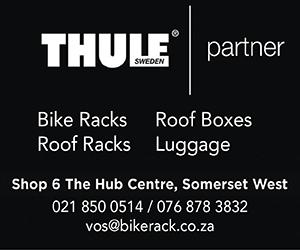 Thule Partner – Rectangle – Regional rectangle 3